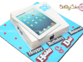 BirthdayCake_Ipad527a2758db742