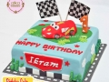 birthday-cake-_Cars