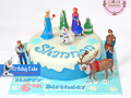birthday-cake-_FROZEN_2
