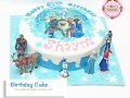 birthday-cake-_FROZEN_d28