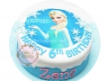 birthday-cake-_Frozen_Simple