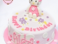 birthday-cake-_HelloKitty