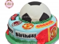 birthday-cake-_MU_MILAN