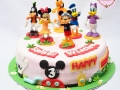 birthday-cake-_MickeyMouse