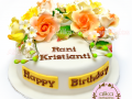 birthday-cake-_Simple_2536f04e37114f