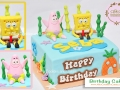 birthday-cake-_SpongeBob