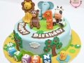 birthday-cake-_animals