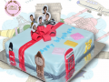 birthday-cake_WORLD