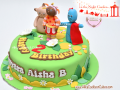 birthday_cake_InTheNightGarden