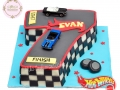 Birthday-Cake_Hotwheels