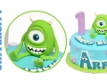 birthday-cake-_-MONSTER_University_Mike