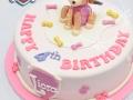 birthday-cake-_-SKy_PawPatrol