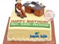 birthday-cake-_-bankBJB