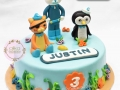 birthday-cake-_-octonauts_55254ad7c189d