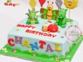 birthday-cake-_BabyTV_