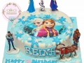 birthday-cake-_FROZEN_4