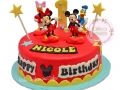 birthday-cake-_MickeyFriend