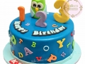 birthday-cake-_OWL_-copy