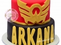 birthday-cake-_PowerRanger