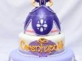 birthday-cake-_susun_SOFIA