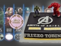 birthday-cake_Avengers