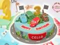 birthday-cake_CARSnFriend