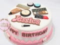 birthday-cake_Cosmetic