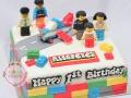 birthday-cake_LEGO