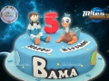 birthday-cake_Miles_from_tomorrowland
