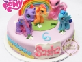 birthday-cake_My-Little-Pony