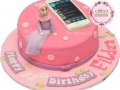 birthday-cake_Pink_girl