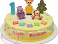 birthday-cake_Sofi