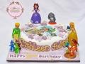 birthday-cake_Sofiaandfriend