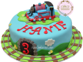 birthday-cake_Thomas
