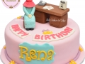 birthday-cake_WorkDesk