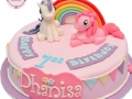 birthday-cake_litlle-pony