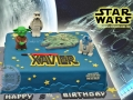 birthday-cake_starwars