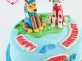 Birthday-Cake_FOndant-PAW