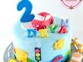 Birthday-Cake_FOndant-TRANSPORTATION