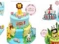 banner_Fondant-Cake_2