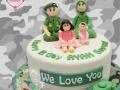 birthday-cake-_-ARMY