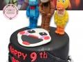 birthday-cake-_-FiveNightatFriday