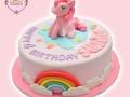 birthday-cake-_-LittlePonyPink