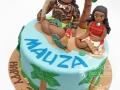 birthday-cake-_-MOANA2
