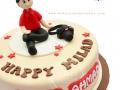 birthday-cake-_-Simple_2