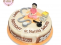 birthday-cake-_-dokter