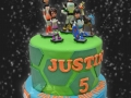 birthday-cake-_-milesTomorrowLand