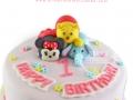 birthday-cake-_-tsumtsum