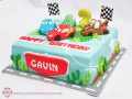 birthday-cake-_CARS_kotak