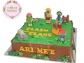 birthday-cake-_Clash0fClans